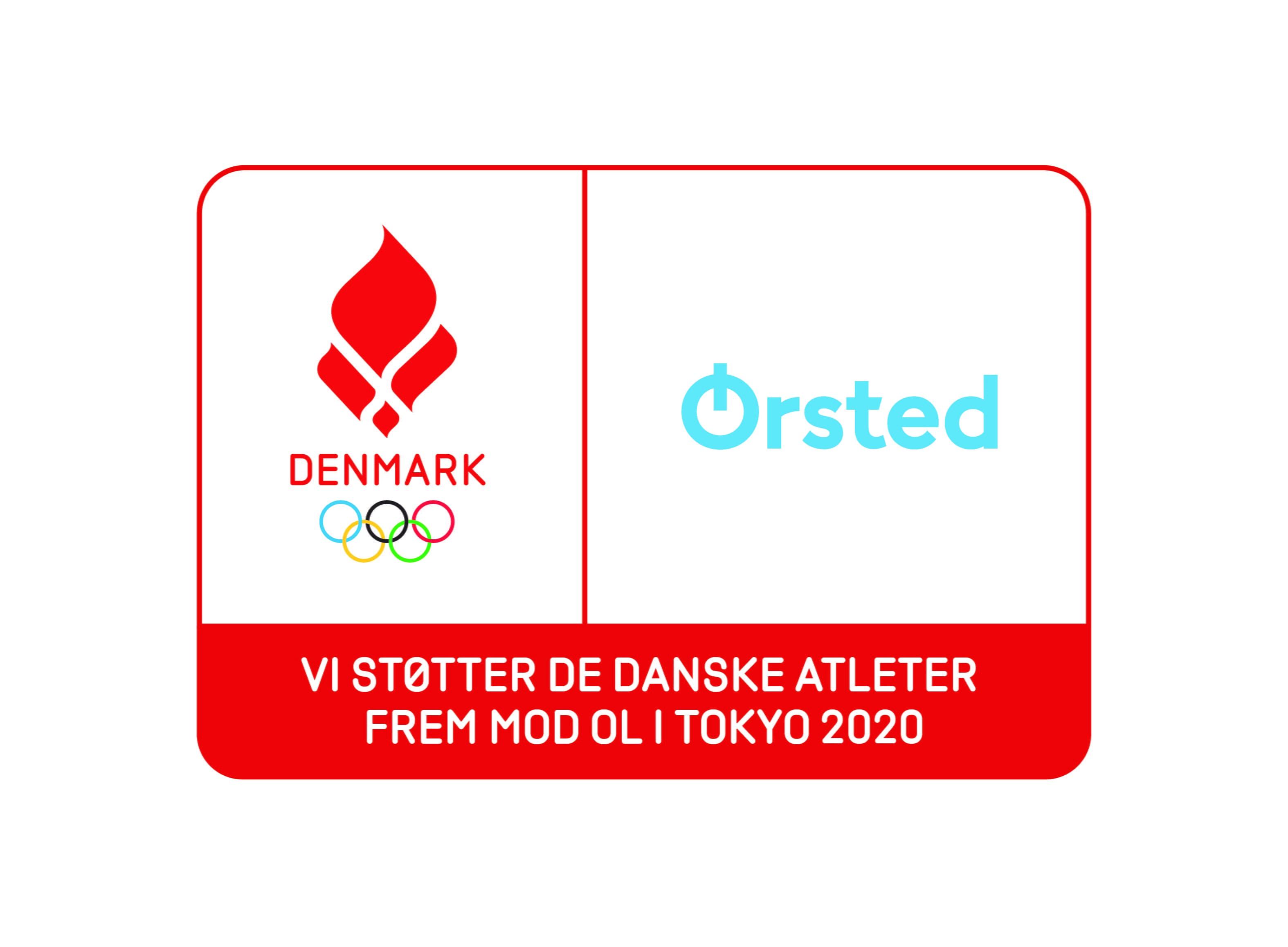 b11ea313193 Orsted fortsaetter sit olympiske partnerskab